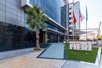 Hotel e B&B a Fier Albania| 30 offerte disponibili|Booking Albania