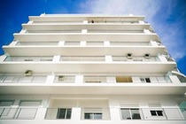 Budget Apartments in Saranda. Hotels from $11