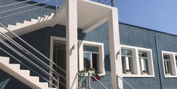 Top tips for finding perfect Saranda hotel deals
