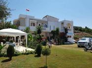 Vila Vasiliu Ksamil.Bookingalbania  Offerte Hotel Albania