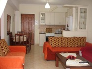 Top tips for finding perfect Sarande Apartments  deals