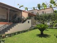 Villa Juli Ksamil Hotel, Appartamenti, Ville, Ostelli, Resort, Bed & Breakfast.bookingalbania