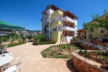 Appartamento Vacanze Ideale a Ksamil  e Goditi il Soggiorno con Booking Albania