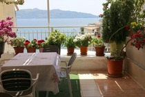 Top tips for finding perfect Sarande apartment deals